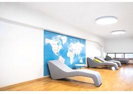 inl_glacis_luxembourg_academic_library_lu_011.jpeg