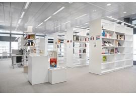 inl_belval_esch-sur-alzette_academic_library_lu_001.jpeg