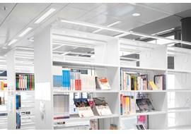inl_belval_esch-sur-alzette_academic_library_lu_004.jpeg