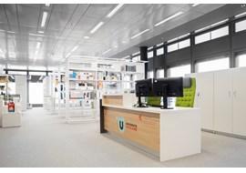inl_belval_esch-sur-alzette_academic_library_lu_006.jpeg