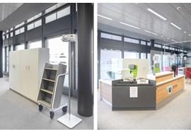 inl_belval_esch-sur-alzette_academic_library_lu_007.jpeg