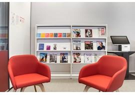 inl_belval_esch-sur-alzette_academic_library_lu_010.jpeg