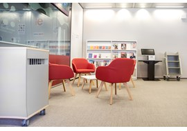 inl_belval_esch-sur-alzette_academic_library_lu_011.jpeg