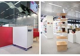 inl_belval_esch-sur-alzette_academic_library_lu_012.jpeg