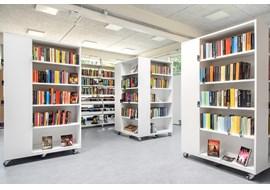 agerbaek_public_school_library_dk_001.jpeg