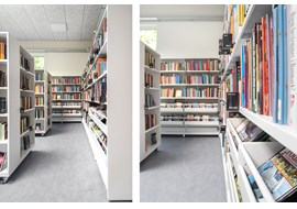 agerbaek_public_school_library_dk_002.jpeg