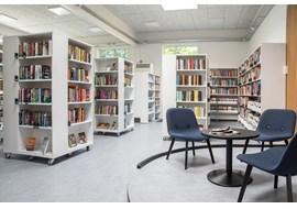 agerbaek_public_school_library_dk_003.jpeg