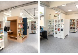 agerbaek_public_school_library_dk_006.jpeg