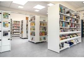 agerbaek_public_school_library_dk_007.jpeg
