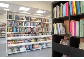 agerbaek_public_school_library_dk_008.jpeg