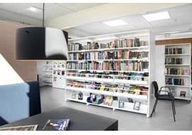 agerbaek_public_school_library_dk_009.jpeg