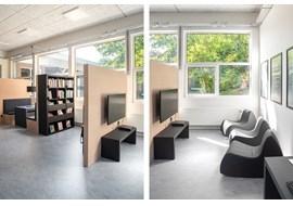 agerbaek_public_school_library_dk_010.jpeg