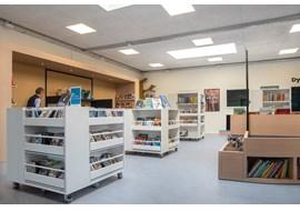 agerbaek_public_school_library_dk_013.jpeg