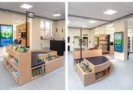 agerbaek_public_school_library_dk_014.jpeg