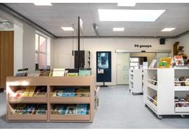 agerbaek_public_school_library_dk_016.jpeg