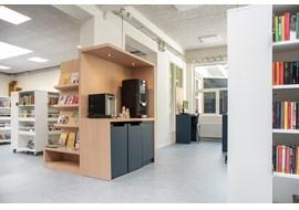 agerbaek_public_school_library_dk_021.jpeg