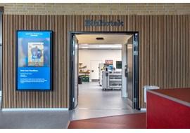 agerbaek_public_school_library_dk_022.jpeg