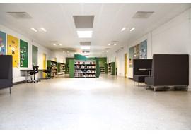 herningsholm_school_library_dk_001.jpeg
