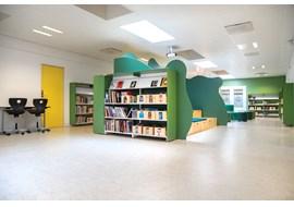 herningsholm_school_library_dk_002.jpeg
