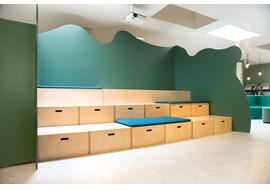 herningsholm_school_library_dk_003.jpeg