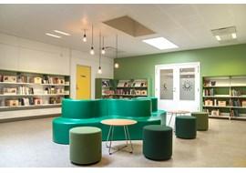 herningsholm_school_library_dk_004.jpeg
