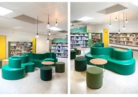 herningsholm_school_library_dk_005.jpeg