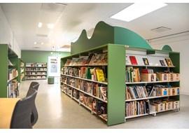 herningsholm_school_library_dk_006.jpeg