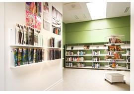 herningsholm_school_library_dk_008.jpeg