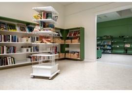 herningsholm_school_library_dk_009.jpeg