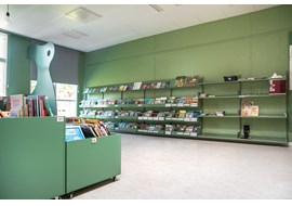 herningsholm_school_library_dk_010.jpeg