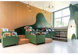 herningsholm_school_library_dk_011.jpeg