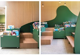 herningsholm_school_library_dk_012.jpeg