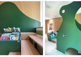 herningsholm_school_library_dk_013.jpeg