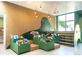herningsholm_school_library_dk_014.jpeg