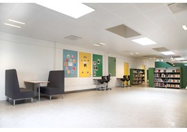 herningsholm_school_library_dk_015.jpeg