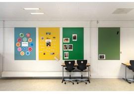 herningsholm_school_library_dk_016.jpeg