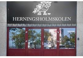 herningsholm_school_library_dk_017.jpeg