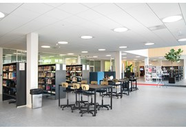 uc_syd_sdu_esbjerg_academic_library_dk_001.jpeg