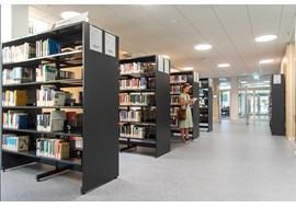 uc_syd_sdu_esbjerg_academic_library_dk_002.jpeg