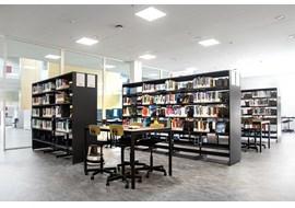 uc_syd_sdu_esbjerg_academic_library_dk_003.jpeg