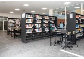 uc_syd_sdu_esbjerg_academic_library_dk_004.jpeg