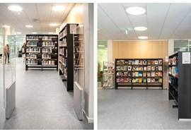 uc_syd_sdu_esbjerg_academic_library_dk_005.jpeg