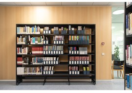 uc_syd_sdu_esbjerg_academic_library_dk_006.jpeg
