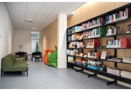 uc_syd_sdu_esbjerg_academic_library_dk_007.jpeg