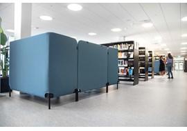 uc_syd_sdu_esbjerg_academic_library_dk_008.jpeg