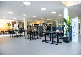 uc_syd_sdu_esbjerg_academic_library_dk_010.jpeg