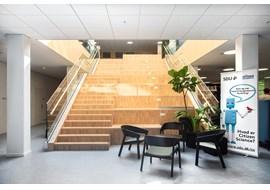 uc_syd_sdu_esbjerg_academic_library_dk_011.jpeg
