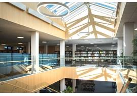 uc_syd_sdu_esbjerg_academic_library_dk_012.jpeg