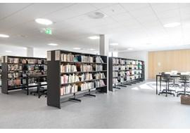 uc_syd_sdu_esbjerg_academic_library_dk_014.jpeg
