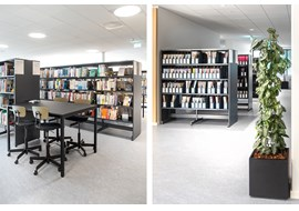 uc_syd_sdu_esbjerg_academic_library_dk_015.jpeg